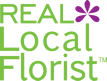 Real Local Florist